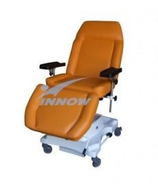 Fotel zabiegowy FZ-02