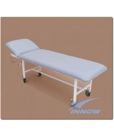 Stół przejezdny (kozetka na kołach)