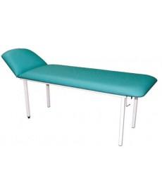 Stół rehabilitacyjny stały / kozetka wys. 60Cm