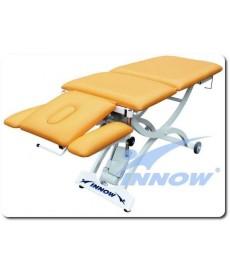 Stół terapeutyczny KLEPSYDRA S 412 KLP