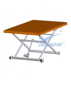 Stół rehabilitacyjny do ćwiczeń metodą BOBATH S 412 BOBATH