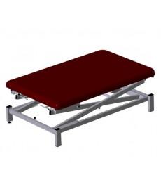 Stół rehabilitacyjny do ćwiczeń metodą Bobath S 432 BOBATH