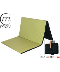 Mobiyume 60cm - materac składany