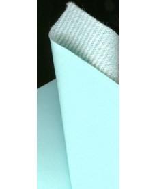Podkład nieprzemakalny - Hydrostop frotte (100x70cm)