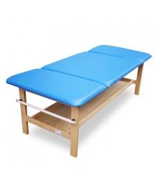 Stół do masażu wersja Idea-Merida