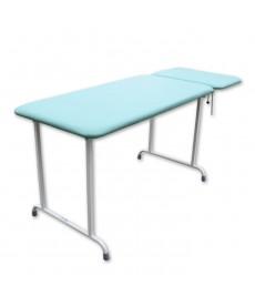 Kozetka odmiana Wariant / stół do zabiegów