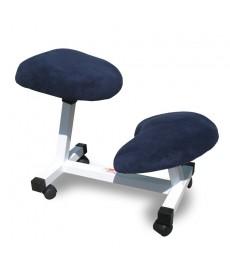 Krzesło klęcznik WOWO