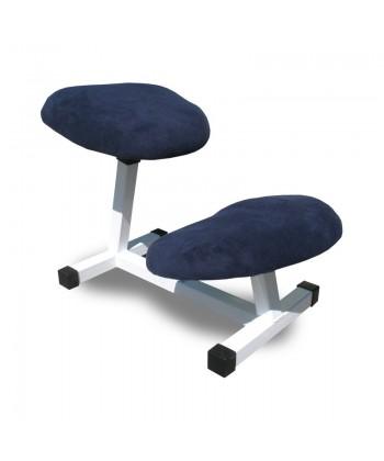 Krzesło klęcznik BOOM