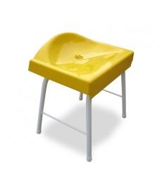 Krzesło bez oparcia OMNI-M