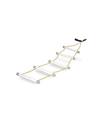 Drabinka łóżkowa rehabilitacyjna