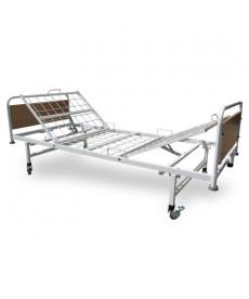 Łóżko szpitalne LS-2