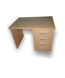 Biuro Lekarskie OMF 3-szuflady