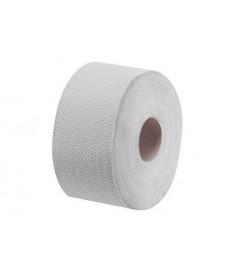 Papier toaletowy Jumbo szary PJ03355