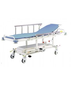 Luksusowy wózek do przewożenia chorych E-2