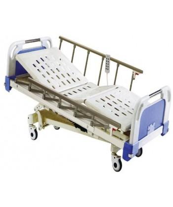 Łóżko sterowane elektrycznie DA 8.3