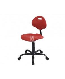 Krzesło PRO Standard BLL Red