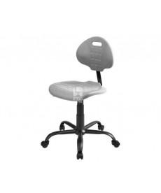 Krzesło PRO Standard BLL Grey