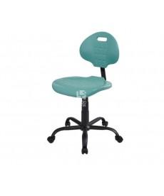 Krzesło PRO Standard BLL Green