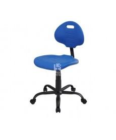 Krzesło PRO Standard BLL Blue
