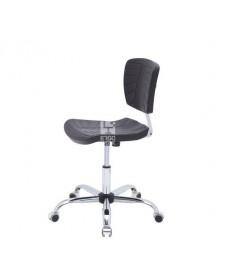 Krzesło GEMINI Standard ChL Bla