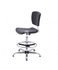 Krzesło GEMINI Special ChL Blac