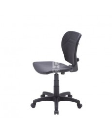 Krzesło TECHNO Standard BLCPT