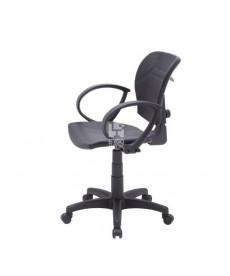 Krzesło TECHNO Standard BCPT+