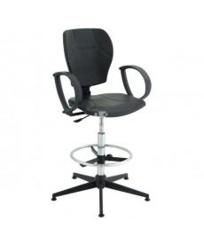 Krzesło TECHNO Special CHCPT +
