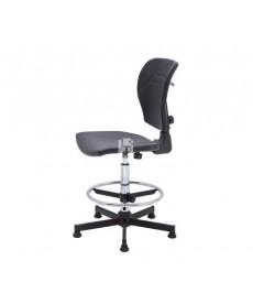 Krzesło TECHNO Special CHCPT