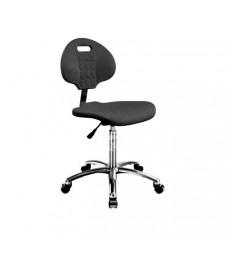 Krzesło PRO Standard CHL Black