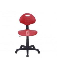 Krzesło PRO Standard BCPT Red