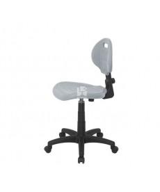 Krzesło PRO Standard BCPT Grey