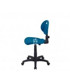 Krzesło PRO Standard BCPT Blue