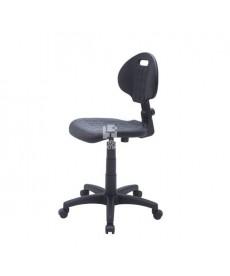 Krzesło PRO Standard BCPT Black