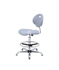 Krzesło PRO Special ChL Grey