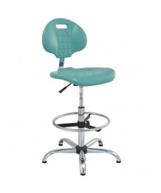 Krzesło PRO Special ChL Green