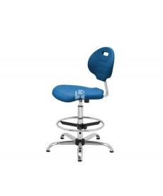 Krzesło PRO Special ChL Blue