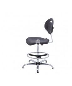 Krzesło PRO Special ChL Black