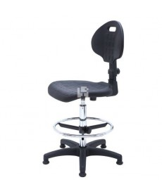 Krzesło PRO Special ChCPT Black