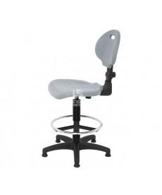 Krzesło PRO Special BLCPT Grey