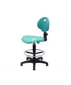 Krzesło PRO Special BLCPT Green