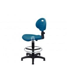 Krzesło PRO Special BLCPT Blue