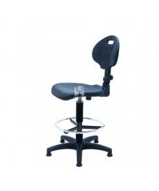 Krzesło PRO Special BLCPT Black