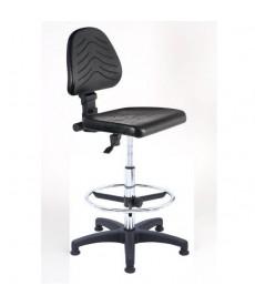 Krzesło PL Special CHCP II Black