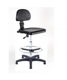 Krzesło PL Special CHCPT Black