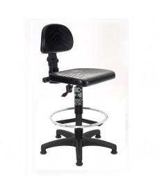 Krzesło PL Special BLCPT Black