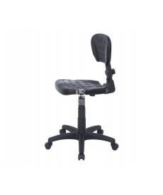 Krzesło LK Standard BLCPT Black