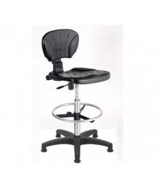 Krzesło LK Special CHCPT Black