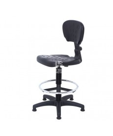 Krzesło LK Special BLCPT Black