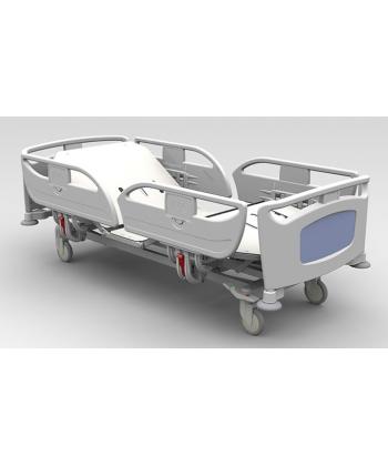 Łóżko szpitalne MATRIX 30